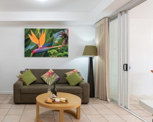 palm-cove-accommodation-1-bedroom (1)