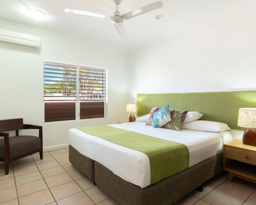 palm-cove-accommodation-1-bedroom (15)