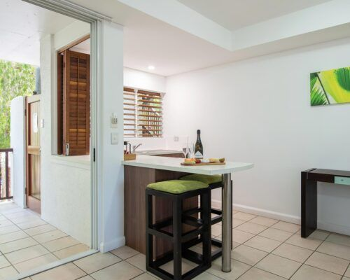 palm-cove-accommodation-1-bedroom (16)