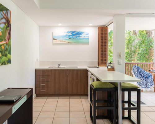 palm-cove-accommodation-1-bedroom (17)