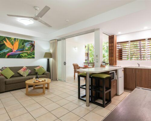 palm-cove-accommodation-1-bedroom (18)