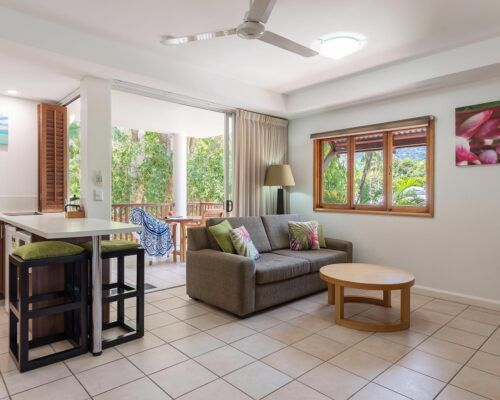 palm-cove-accommodation-1-bedroom (19)