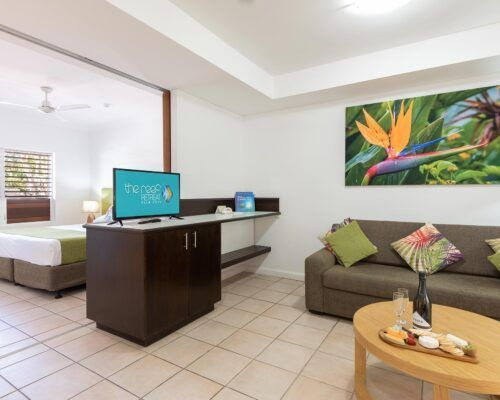 palm-cove-accommodation-1-bedroom (2)