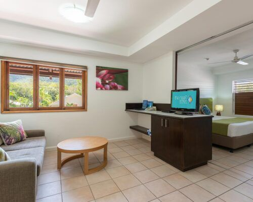 palm-cove-accommodation-1-bedroom (20)