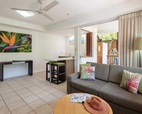 palm-cove-accommodation-1-bedroom (21)