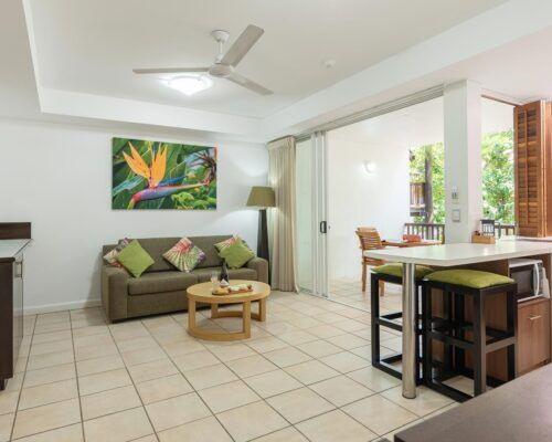 palm-cove-accommodation-1-bedroom (22)