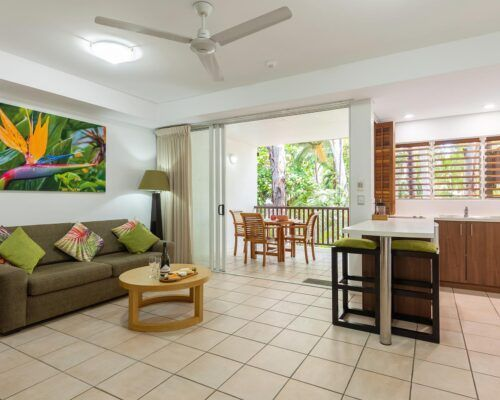 palm-cove-accommodation-1-bedroom (23)