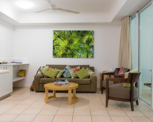 palm-cove-accommodation-1-bedroom (26)