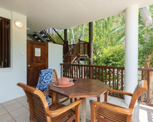 palm-cove-accommodation-1-bedroom (3)
