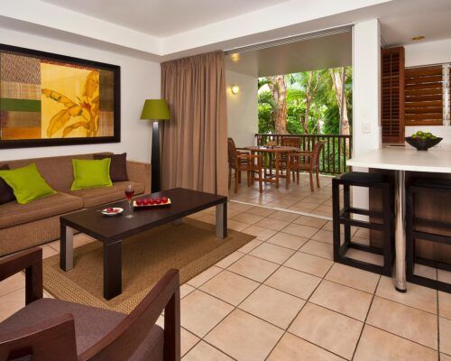palm-cove-accommodation-1-bedroom (4)