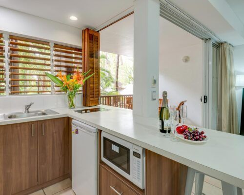 palm-cove-accommodation-1-bedroom (6)