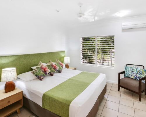 palm-cove-accommodation-1-bedroom (7)