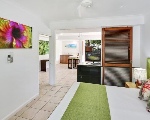 palm-cove-accommodation-1-bedroom (8)