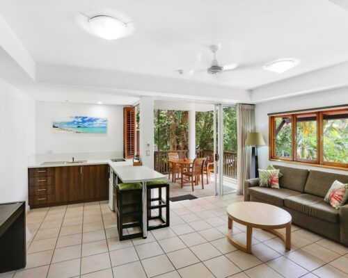 palm-cove-accommodation-1-bedroom (9)