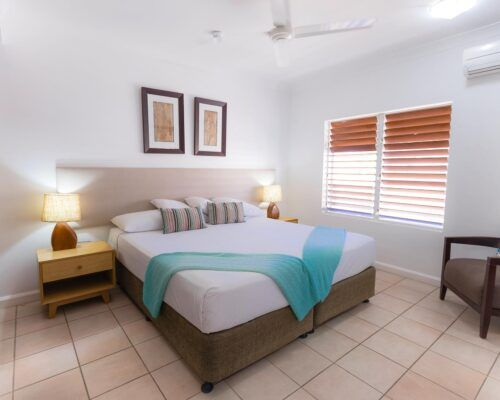 palm-cove-accommodation-1-bedroom-unit-13 (1)