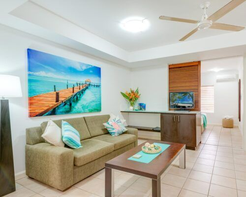 palm-cove-accommodation-1-bedroom-unit-13 (2)