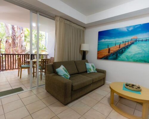 palm-cove-accommodation-1-bedroom-unit-13 (5)
