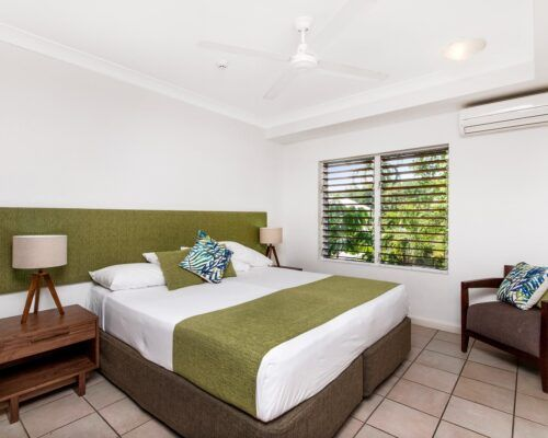 palm-cove-accommodation-1-bedroom-unit-16 (2)
