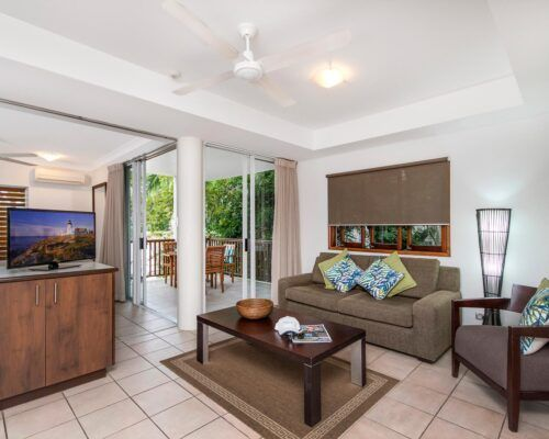 palm-cove-accommodation-1-bedroom-unit-19 (1)