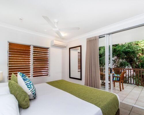 palm-cove-accommodation-1-bedroom-unit-19 (4)