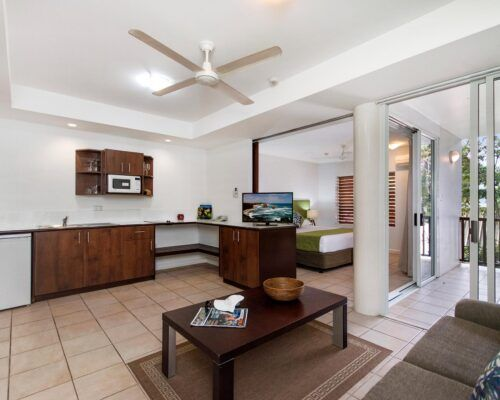 palm-cove-accommodation-1-bedroom-unit-19 (5)