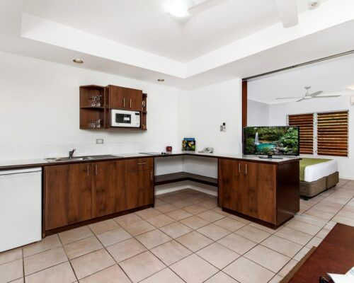 palm-cove-accommodation-1-bedroom-unit-19 (6)