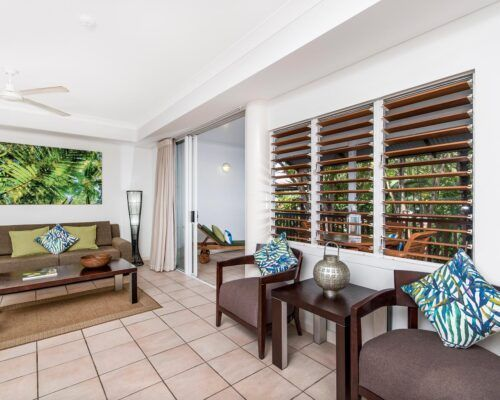 palm-cove-accommodation-1-bedroom-unit-22 (1)