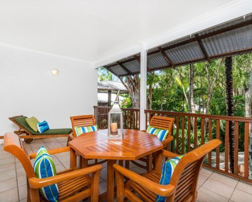 palm-cove-accommodation-1-bedroom-unit-22 (3)