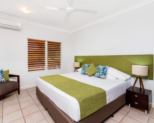 palm-cove-accommodation-1-bedroom-unit-22 (4)