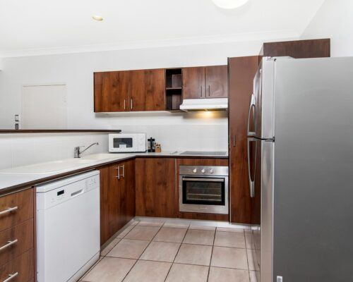 palm-cove-accommodation-1-bedroom-unit-22 (5)
