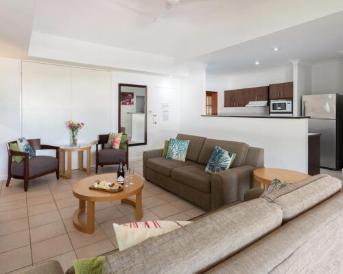 palm-cove-accommodation-2-bedroom (10)