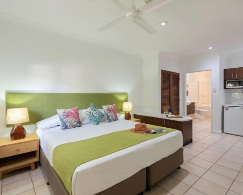palm-cove-accommodation-2-bedroom (2)