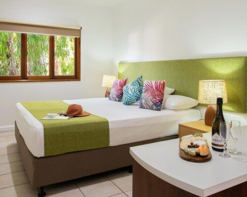 palm-cove-accommodation-2-bedroom (3)
