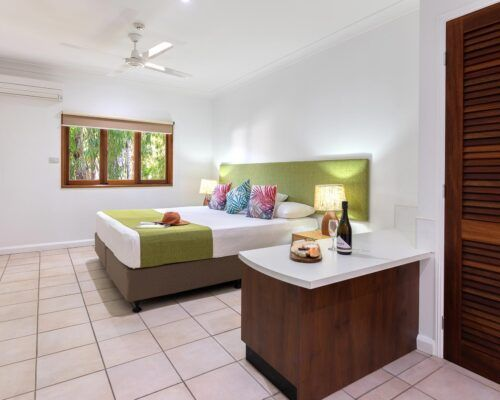 palm-cove-accommodation-2-bedroom (4)