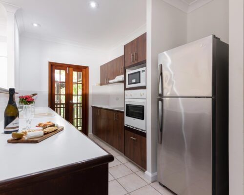 palm-cove-accommodation-2-bedroom (6)
