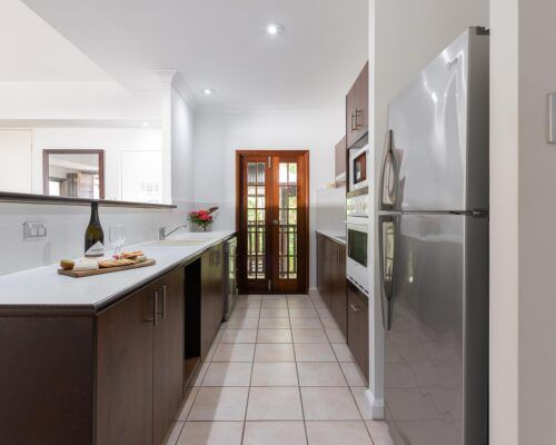 palm-cove-accommodation-2-bedroom (7)
