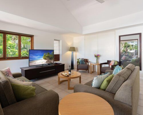 palm-cove-accommodation-2-bedroom (8)