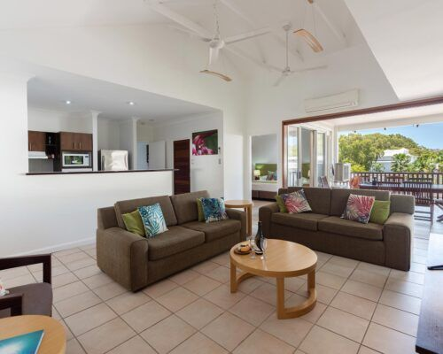 palm-cove-accommodation-2-bedroom (9)