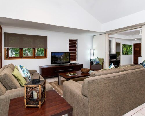 palm-cove-accommodation-2-bedroom-unit-23 (1)
