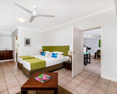 palm-cove-accommodation-2-bedroom-unit-23 (11)