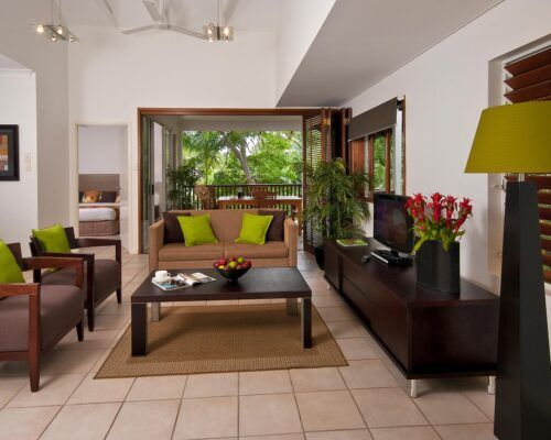 palm-cove-accommodation-2-bedroom-unit-23 (12)
