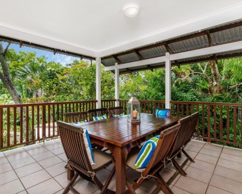 palm-cove-accommodation-2-bedroom-unit-23 (3)