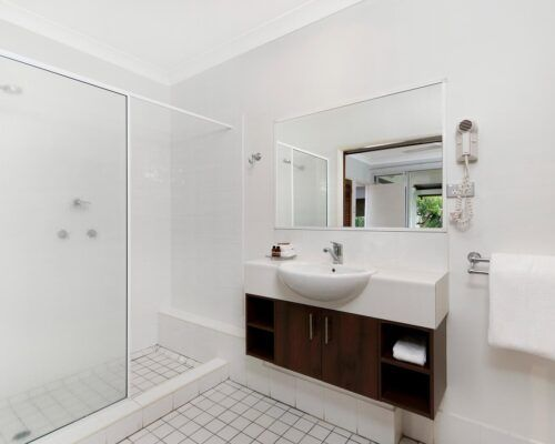 palm-cove-accommodation-2-bedroom-unit-23 (5)