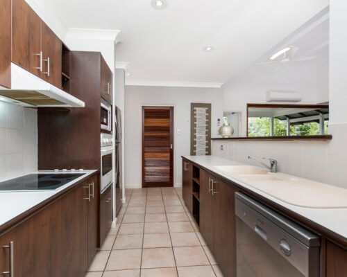 palm-cove-accommodation-2-bedroom-unit-23 (6)