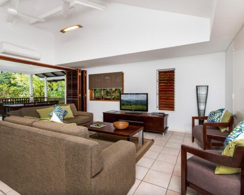 palm-cove-accommodation-2-bedroom-unit-23 (7)