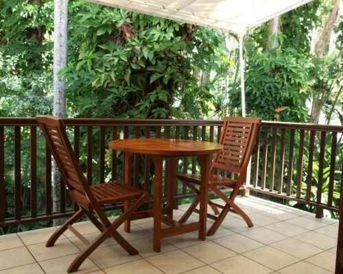 palm-cove-accommodation-studio-apartment (13)