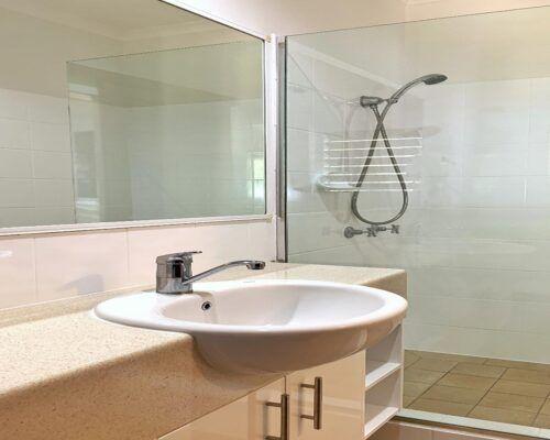 palm-cove-accommodation-studio-apartment (14)