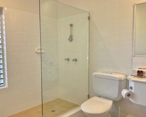 palm-cove-accommodation-studio-apartment (15)