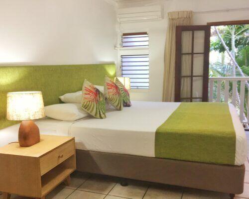 palm-cove-accommodation-studio-apartment (16)