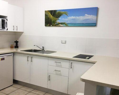 palm-cove-accommodation-studio-apartment (19)